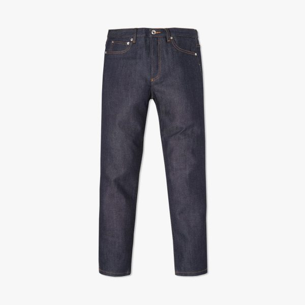 uplift-products-jeans1a