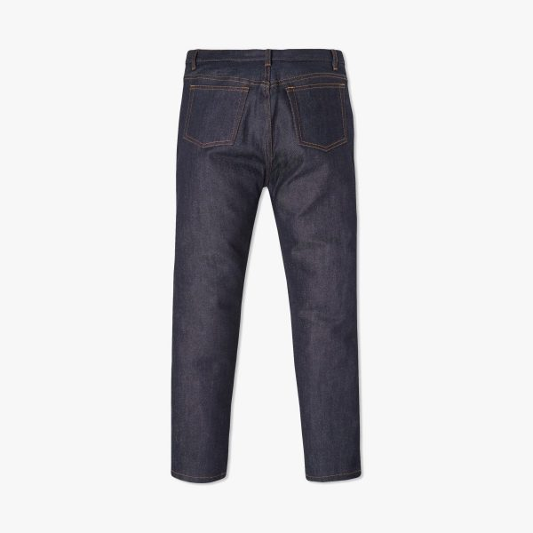 uplift-products-jeans1b