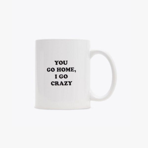 uplift-products-mug-crazy2b