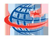 ulastirma-bakanligi-beyaz-logo